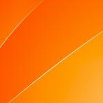コールセンターアルバイト体験談15~ロープレ研修で人間関係構築~