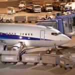 希望の条件で格安航空券を確実に見つける方法&おすすめサイト