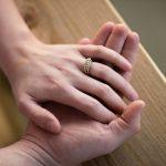 夫婦関係・友達関係を長続き&改善させる2つの秘訣